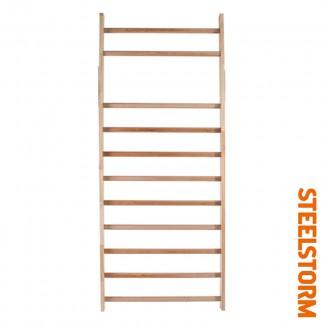 Sweddish Ladder
