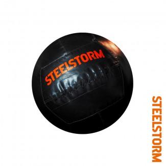 Med. Ball Premium