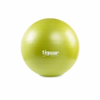 Ball 55 cm