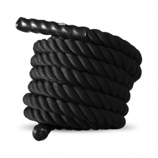 Battle Rope 12 m