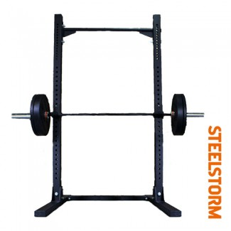 Steelstorm Squat Rack