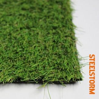 Grass - floor