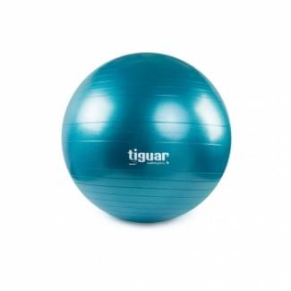 Ball 75 cm