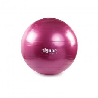 Ball 65 cm