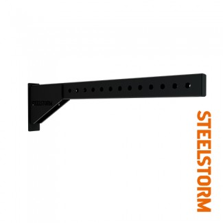 Box Arm