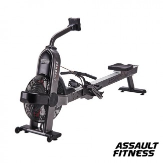 Assault AirRower Elite PRE...